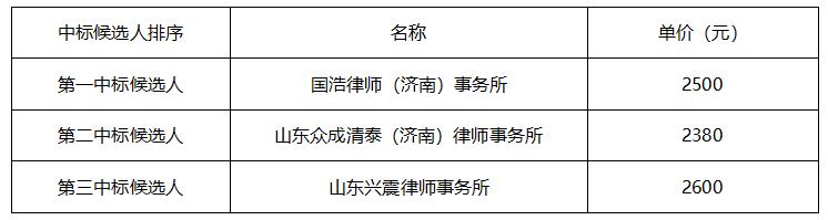 微信截图_20200410105648.png