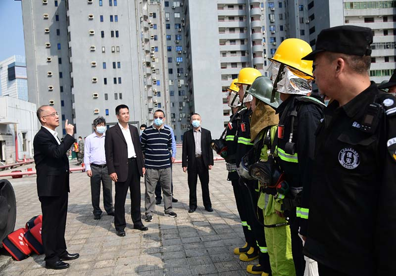 wang消防1.jpg
