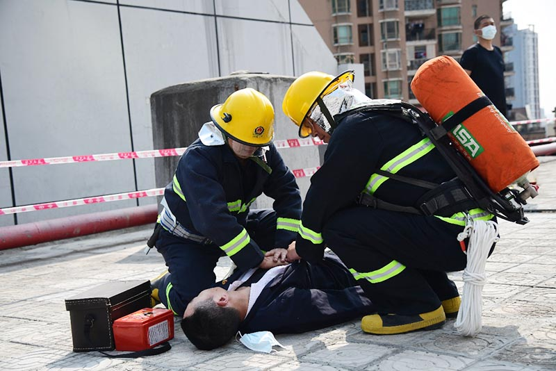 wang消防4.jpg