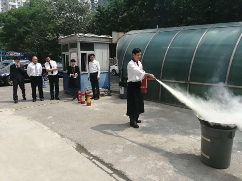 北京3.jpg