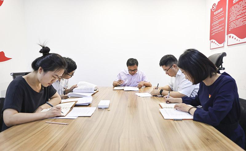 wang办公室3.jpg