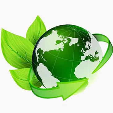 山东省绿色发展基金管理有限公司