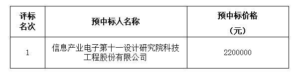 微信截图_20200720112937.jpg