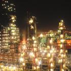 中国石化青岛炼油化工有限责任公司