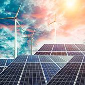 山东绿色能源投资有限企业